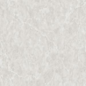 Gạch lát nền Thạch Bàn 60×60 BCN60-063