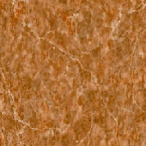 Gạch lát nền Thạch Bàn 60×60 BCN60-064