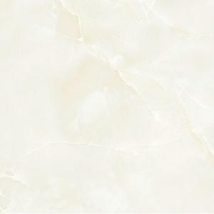 Gạch lát nền Thạch Bàn 60×60 BCN60-083