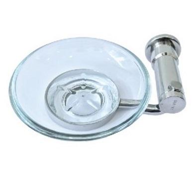 Phụ kiện nhà tắm HB8 – 566