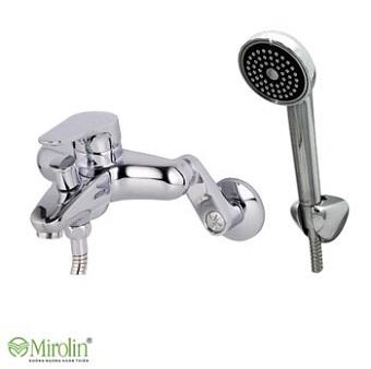 Sen tắm Mirolin nóng lạnh Hàn Quốc MK-500-H200