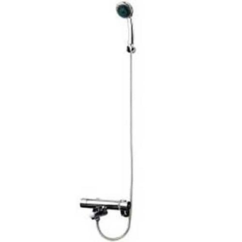 Sen tắm nhiệt độ daeshin FFB-500