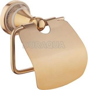 Treo giấy vệ sinh Duraqua G6807