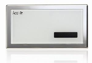 Van cảm ứng HCG AF437