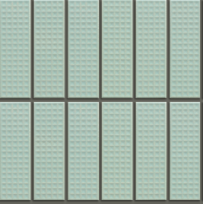 Gạch INAX-355SD/CMG-4B