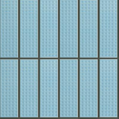 Gạch INAX-355SD/CMG-5B