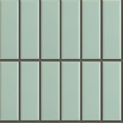 Gạch INAX-355TT/CMG-4B