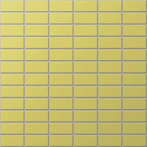 Gạch INAX-255/DPL-103V