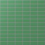 Gạch INAX-255/DPL-108V