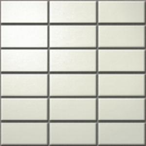 Gạch INAX-255/SLC-6