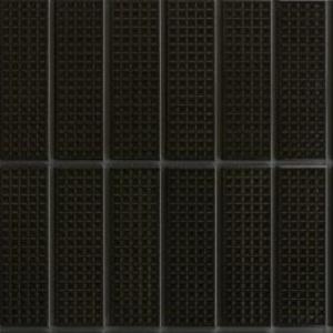 Gạch INAX-355SD/CMG-3B