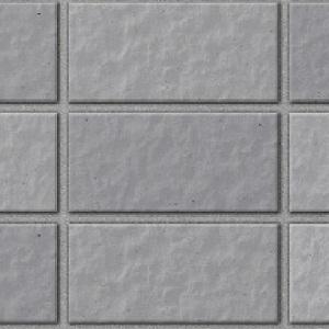 Gạch INAX-255/VIZ-2