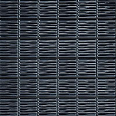 Gạch Inax IM-50P1/WV-2