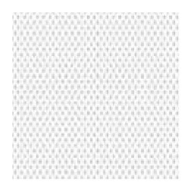 Gạch lát nền Đồng Tâm 30×30 3030CARO002