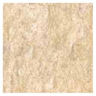 Gạch lát nền Đồng Tâm 30×30 3030FOSSIL001