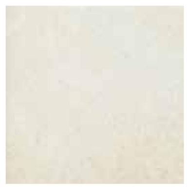 Gạch lát nền Đồng Tâm 30x30 3030hoabien002