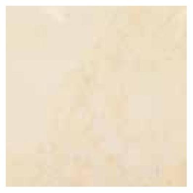 Gạch lát nền Đồng Tâm 30x30 3030hoabien004
