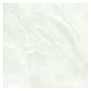 Gạch lát nền Đồng Tâm 30x30 3030lucbao001