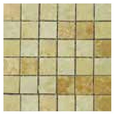 Gạch lát nền Đồng Tâm 30x30 3030mosaic001