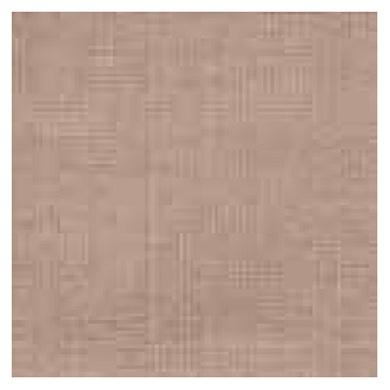 Gạch lát nền Đồng Tâm 30x30 3030mosaic002