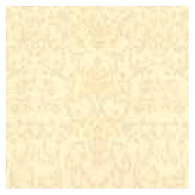 Gạch lát nền Đồng Tâm 30×30 3030nuhoang002