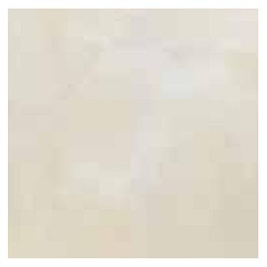 Gạch lát nền Đồng Tâm 30x30 3030onix005