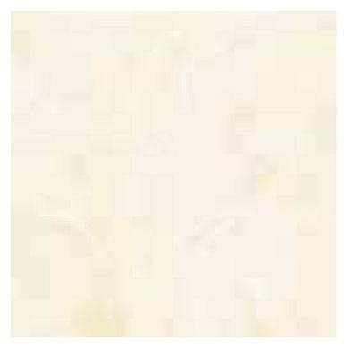 Gạch lát nền Đồng Tâm 30x30 3030onix010