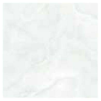 Gạch lát nền Đồng Tâm 30x30 3030onix012