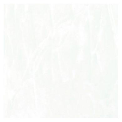 Gạch lát nền Đồng Tâm 30x30 3030phale002