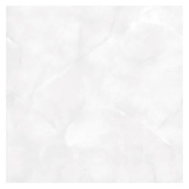 Gạch lát nền Đồng Tâm 30x30 3030roca001
