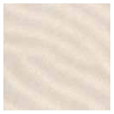 Gạch lát nền Đồng Tâm 30×30 3030sahara004