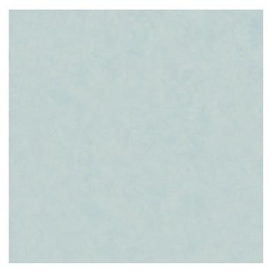 Gạch lát nền Đồng Tâm 30×30 3030venu004