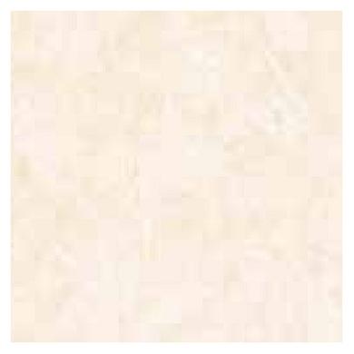Gạch lát nền Đồng Tâm 30x30 dtd3030melbourne001
