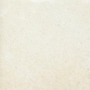 Gạch lát nền Đồng Tâm 30×30 3030HOABIEN004