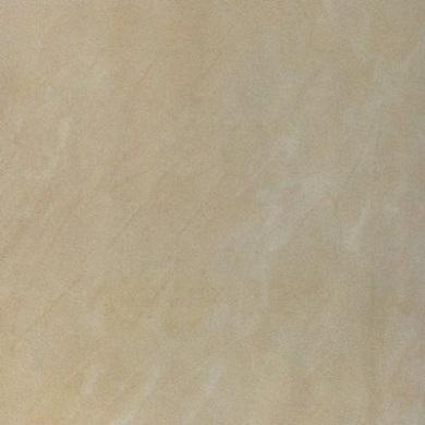 Gạch lát nền Đồng Tâm 50×50 Manchester