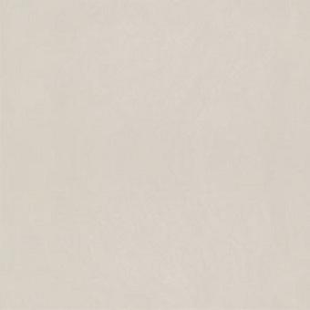Gạch lát nền Đồng Tâm 80×80 Marmol005 – Nano