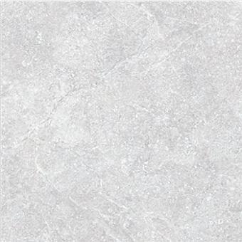 Gạch lát nền Đồng Tâm 80×80 DTD8080NAPOLEONE002