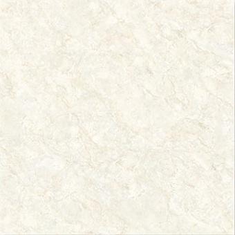 Gạch lát nền Đồng Tâm 80×80 DTD8080NAPOLEONE003