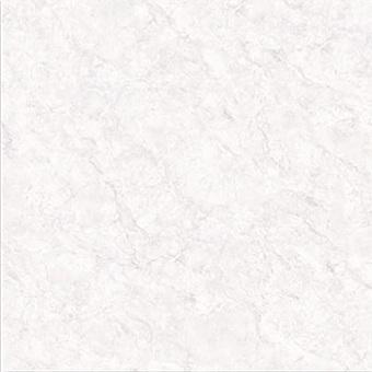 Gạch lát nền Đồng Tâm 80×80 DTD8080NAPOLEONE004