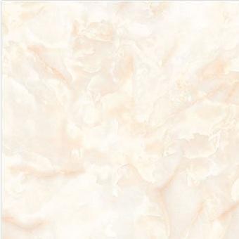 Gạch lát nền Đồng Tâm 80×80 DTD8080Fansipan001-FP-H