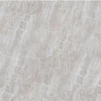 Gạch lát nền Đồng Tâm 80×80 DTD8080Truongson002-FP-H