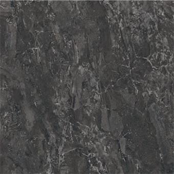 Gạch lát nền Đồng Tâm 80×80 DTD8080Yali001-FP