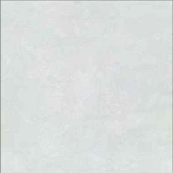 Gạch lát nền Đồng Tâm 80×80 Platinum001