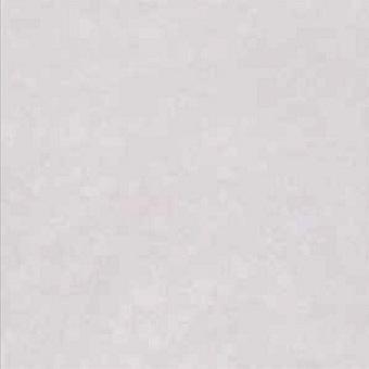 Gạch lát nền Đồng Tâm 80×80 Platinum002