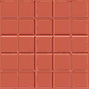 Gạch lát nền Viglacera 40×40 D404