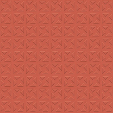 Gạch lát nền Viglacera 40×40 D405