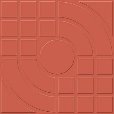 Gạch lát nền Viglacera 40×40 D407