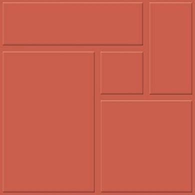 Gạch lát nền Viglacera 40×40 D408