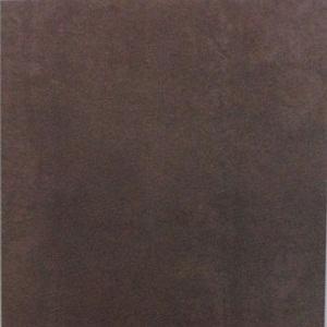 Gạch Bạch Mã 60×60 MSV6004