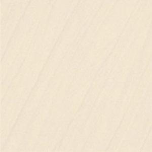 Gạch Bạch Mã 60×60 HMP60002